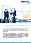 De toegevoegde waarde van CRM