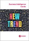 Plaatje met rand BI trends