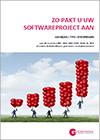 Zo pakt u uw software project aan