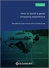 7 Stappen voor een succesvolle winkelervaring