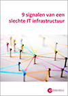 IT infrastructuur