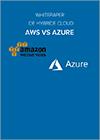 AWS en Azure