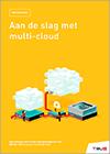 Aan de slag met multi-cloud