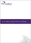 Redenen waarom een CRM systeem bij u wel slaagt!