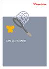 CRM voor het MKB