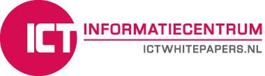 ICTwhitepapers.nl
