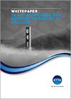 In zes stappen naar een moderne werkplek in de cloud