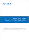 Inzicht in big data? Business intelligence voor het MKB