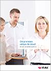 On-premises versus de cloud'