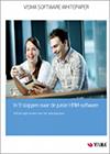 in 9 stappen naar de juiste HRM software