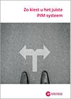 Zo kiest u het juiste PIM systeem