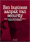 een business aanpak van security