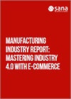 manufacturing industrie report