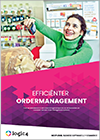 ordermanagement